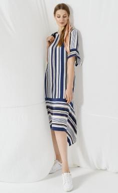 Dress INVITE 4012