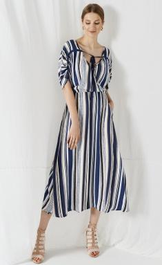 Dress INVITE 4013