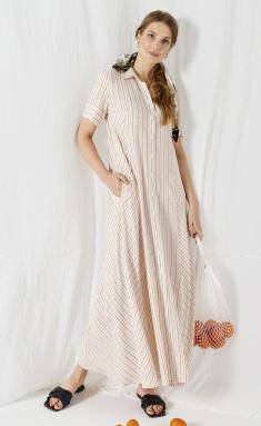 Dress INVITE 4014