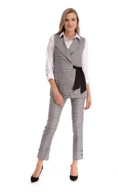 Waistcoat Klever 4016