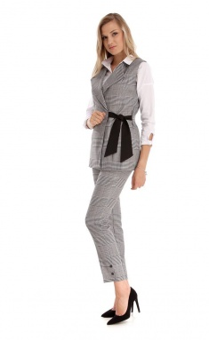 Trousers Klever 1444