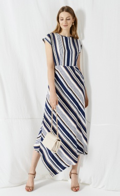 Dress INVITE 4016