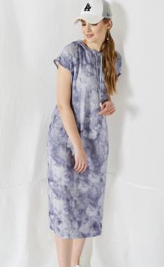Dress INVITE 4017/1