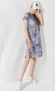 Dress INVITE 4017