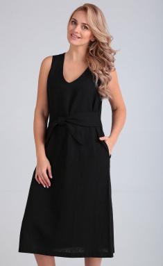 Dress Flovia 04018