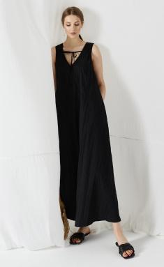Dress INVITE 4018