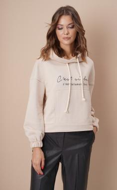 Sweatshirt Fantazia Mod 4019/1