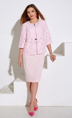 Suits & sets Lissana 4020