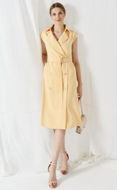 Dress INVITE 4020