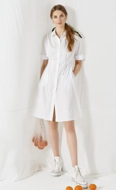 Dress INVITE 4022/1