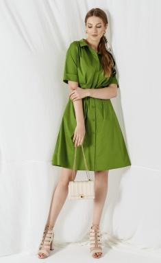 Dress INVITE 4022