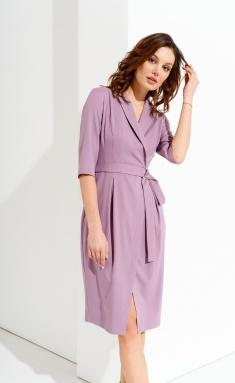 Dress Prestige 4023/170 siren