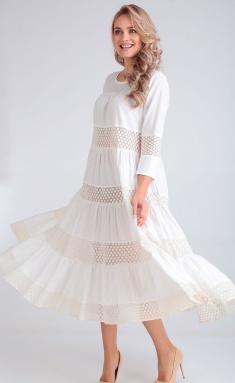 Dress Flovia 04027