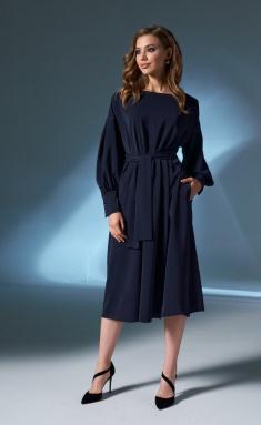 Dress Prestige 4027/170 sin