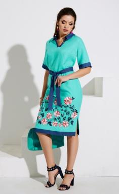 Dress Sale 4029