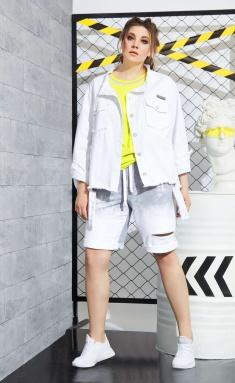 Shorts AVE RARA 4032