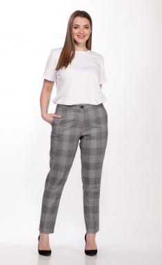 Trousers Belinga 4033 ser/kl