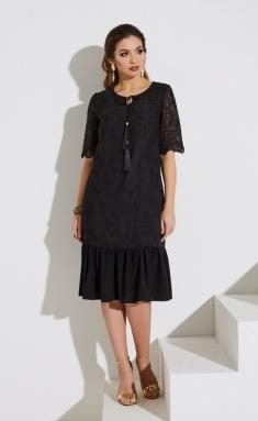Dress Lissana 4033