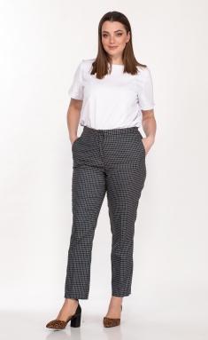 Trousers Belinga 4037 t.shok