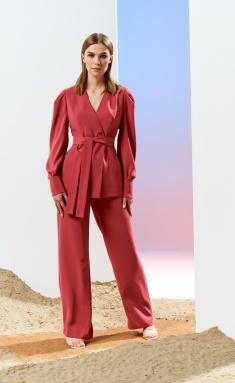 Suits & sets Prestige 4038/170 yagoda