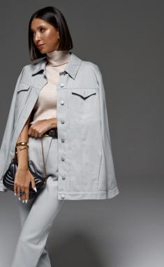 Jacket Beauty 4040