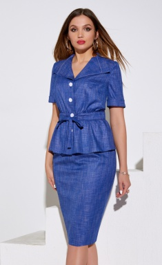 Suit Lissana 4040 el