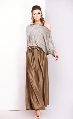 Trousers Juanta 4042