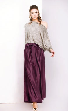 Trousers Sale 4043