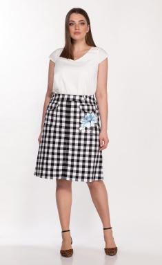Skirt Belinga 4044