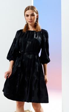 Dress Prestige 4044/170 chern