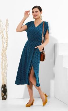 Dress Sale 4044