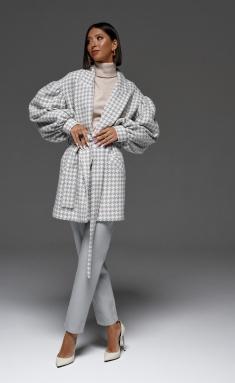 Coat Sale 4045