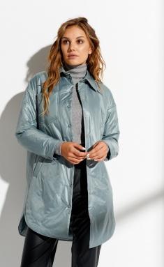 Coat Prestige 4046/170 ser