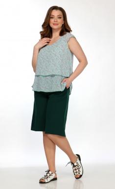 Shorts Belinga 4047 butylka