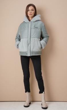 Outwear Fantazia Mod 4047