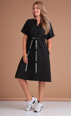 Dress Flovia 04049