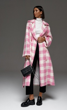 Coat Beauty 4049