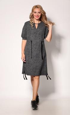Dress Angelina & Company 405