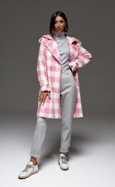 Coat Beauty 4050