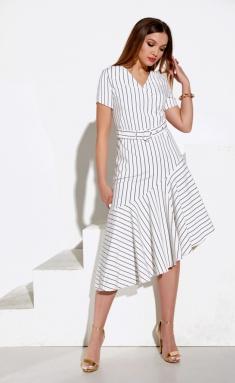 Dress Sale 4051