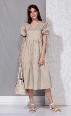 Dress Beautiful & Free 4053/3