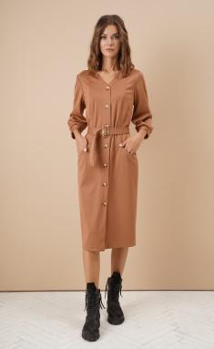 Dress Fantazia Mod 4056