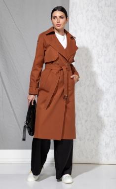 Raincoat Beautiful & Free 4056/6