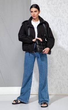 Jacket Beautiful & Free 4057/4