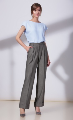 Trousers Sale 4059