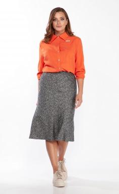 Skirt Belinga 4062