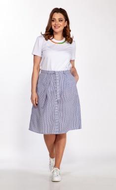 Skirt Belinga 4060