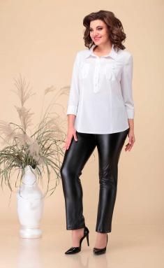 Shirt Asolia 4060