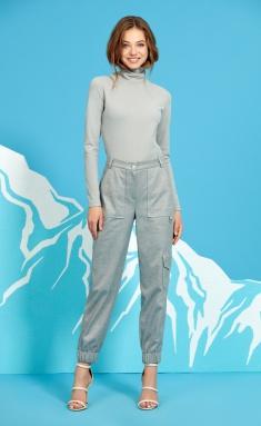 Trousers RaMi 4060/2