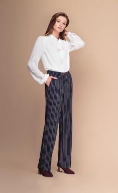 Trousers Juanta 4064